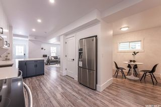 Photo 14: 506 G Avenue South in Saskatoon: Riversdale Residential for sale : MLS®# SK851815