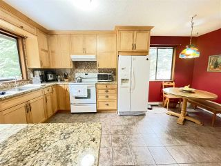 Photo 4: 40057 PLATEAU Drive in Squamish: Plateau House for sale : MLS®# R2543136