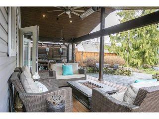 "Photo 28: 9496 210 Street in Langley: Walnut Grove House for sale in ""Walnut Grove"" : MLS®# R2586224"