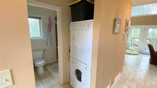 Photo 15: 16 Aimee Avenue: White Sands House for sale : MLS®# E4254486