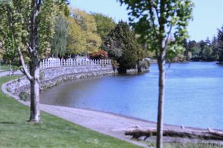 Photo 2: 204 280 Island Hwy in VICTORIA: VR View Royal Condo for sale (View Royal)  : MLS®# 816954