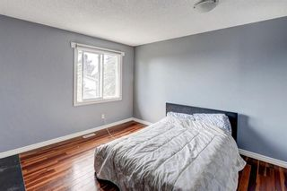 Photo 10: 7 3800 Fonda Way SE in Calgary: Forest Heights Row/Townhouse for sale : MLS®# A1090503