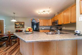 Photo 6: 103 13710 150 Avenue in Edmonton: Zone 27 Condo for sale : MLS®# E4254681