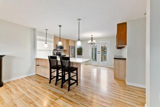 Photo 2: 4323 Bowness Road NW in Calgary: Montgomery Detached for sale : MLS®# A1144296