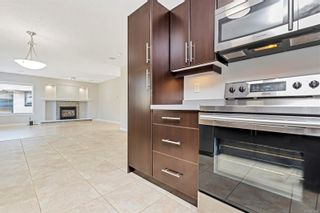 Photo 13: 588 Kingsview Ridge in : La Mill Hill House for sale (Langford)  : MLS®# 872689
