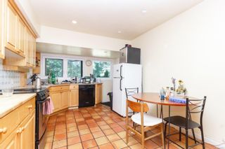 Photo 6: 3260 Beach Dr in : OB Uplands House for sale (Oak Bay)  : MLS®# 880203