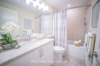 """Photo 15: 403 20325 85 Avenue in Langley: Willoughby Heights Condo for sale in """"YORKSON PARK"""" : MLS®# R2612041"""