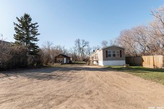 Photo 6: 611 2nd Avenue in Kinley: Residential for sale : MLS®# SK852860