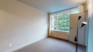 Photo 5: xxx 2288 West Broadway in Vancouver: Kitsilano Condo for rent (Vancouver West)
