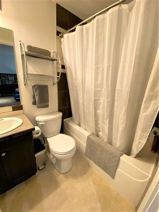 Photo 31: 14 Erhart Close: Olds Detached for sale : MLS®# A1109724