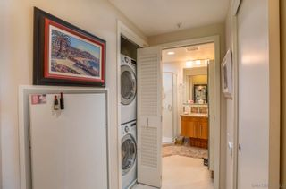 Photo 25: DOWNTOWN Condo for sale : 2 bedrooms : 350 11Th Ave #317 in San Diego