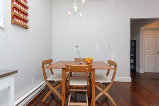 Photo 11: 483 Constance Ave in : Es Saxe Point House for sale (Esquimalt)  : MLS®# 854957