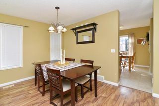 Photo 9: 29 SOMERVALE Close SW in Calgary: Somerset House for sale : MLS®# C4111976