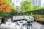"Main Photo: 201 1055 RICHARDS Street in Vancouver: Downtown VW Condo for sale in ""Donovan"" (Vancouver West)  : MLS®# R2575732"