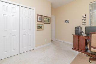 Photo 19: 23 1286 Tolmie Ave in : SE Cedar Hill Row/Townhouse for sale (Saanich East)  : MLS®# 882571