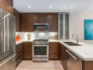 Photo 3: 305 6160 LONDON Road in Richmond: Steveston South Condo for sale : MLS®# R2241036