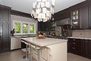 Photo 15: 5 Port Rush Trail in Markham: Angus Glen House (2-Storey) for sale : MLS®# N2952147