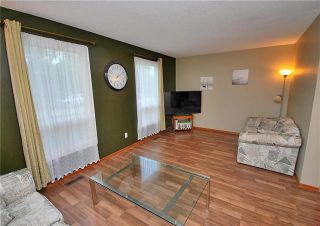 Photo 4: 8 Lake Fall Place in Winnipeg: Waverley Heights Residential for sale (1L)  : MLS®# 1916829