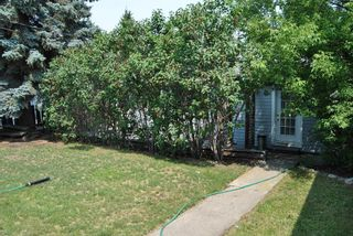 Photo 21: 4639 70 Street NW in Calgary: Bowness Detached for sale : MLS®# A1129903