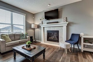 Photo 4: 15 Sunset Terrace: Cochrane Detached for sale : MLS®# A1116974