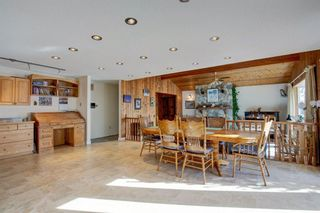 Photo 9: 100 160289 Highway 549 W: Rural Foothills County Detached for sale : MLS®# A1080701
