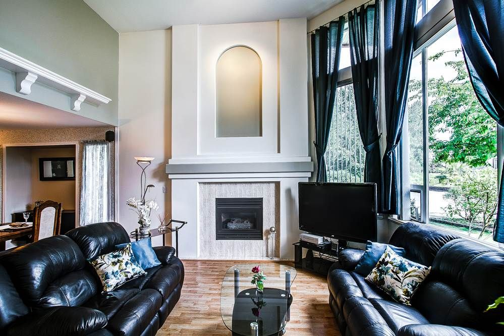 Photo 6: Photos: 1910 COLODIN Close in Port Coquitlam: Mary Hill House for sale : MLS®# R2066652