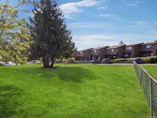 Photo 17: 31 855 Howard Ave in NANAIMO: Na South Nanaimo Row/Townhouse for sale (Nanaimo)  : MLS®# 843609