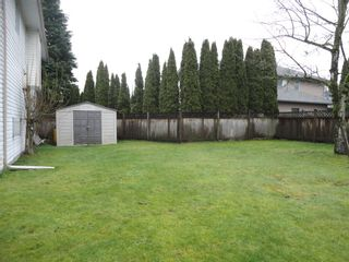 Photo 26: 9168 160A STREET in MAPLE GLEN: House for sale