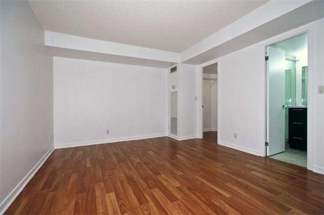Photo 13: Photos: 1009 76 Shuter Street in Toronto: Church-Yonge Corridor Condo for lease (Toronto C08)  : MLS®# C3702537