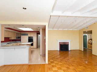 Photo 14: POINT LOMA House for sale : 4 bedrooms : 1034 Novara Street in San Diego