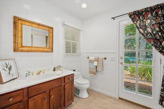 Photo 49: 15025 Lodosa Drive in Whittier: Residential for sale (670 - Whittier)  : MLS®# PW21177815
