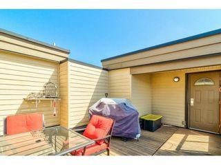 Photo 34: 208 22720 119 Avenue in Maple Ridge: East Central Condo for sale : MLS®# R2573015