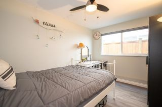 Photo 17: 10191 ADDISON Street in Richmond: Woodwards House for sale : MLS®# R2598421