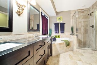 Photo 26: 526 High Park Court NW: High River Detached for sale : MLS®# A1052323