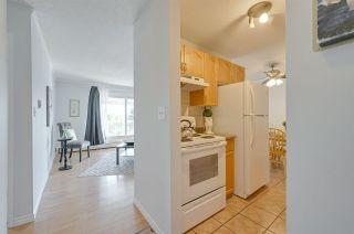 Photo 3: 306 2545 116 Street NW in Edmonton: Zone 16 Condo for sale : MLS®# E4237487