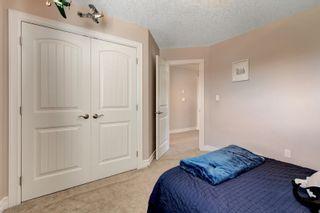 Photo 28: 190 WESTBROOK Wynd: Fort Saskatchewan House for sale : MLS®# E4262406