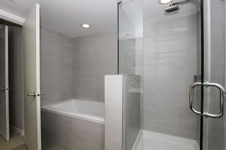 Photo 5: 701 7325 ARCOLA STREET in : Highgate Condo for sale : MLS®# V1085978