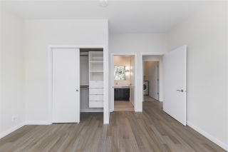 """Photo 25: 702 768 ARTHUR ERICKSON Place in West Vancouver: Park Royal Condo for sale in """"EVELYN - Forest's Edge PENTHOUSE"""" : MLS®# R2549644"""
