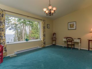 Photo 47: 4651 Maple Guard Dr in BOWSER: PQ Bowser/Deep Bay House for sale (Parksville/Qualicum)  : MLS®# 811715