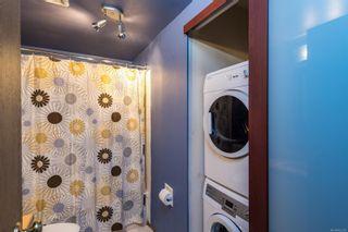 Photo 8: 303 1619 Morrison St in : Vi Downtown Condo for sale (Victoria)  : MLS®# 862385