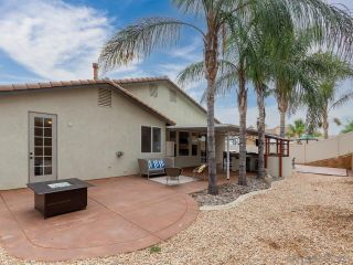 Photo 40: EL CAJON House for sale : 5 bedrooms : 13942 Shalyn Dr