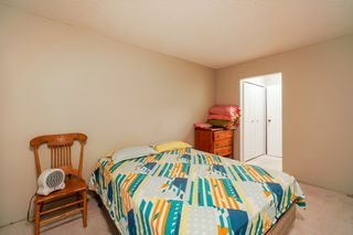 """Photo 10: 203 110 SEVENTH Street in New Westminster: Uptown NW Condo for sale in """"VILLA MONTEREY"""" : MLS®# R2317047"""