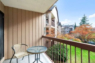 """Photo 14: 242 8500 ACKROYD Road in Richmond: Brighouse Condo for sale in """"WEST HAMPTON COURT"""" : MLS®# R2549728"""