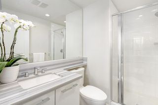 """Photo 24: 1007 3093 WINDSOR Gate in Coquitlam: New Horizons Condo for sale in """"WINDSOR"""" : MLS®# R2544186"""