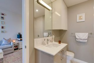 Photo 18: 207 301 10 Street NW in Calgary: Hillhurst Apartment for sale : MLS®# A1103430