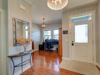 Photo 16: 6618 Steeple Chase in : Sk Sooke Vill Core House for sale (Sooke)  : MLS®# 882624