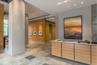 Photo 2:  in Vancouver: Yaletown Condo for rent (Vancouver West)  : MLS®# AR002A