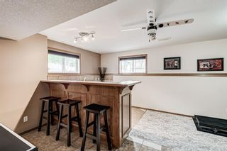 Photo 34: 41 Panorama Hills Park NW in Calgary: Panorama Hills Detached for sale : MLS®# A1131611