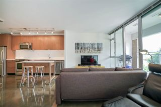 """Photo 10: 219 221 UNION Street in Vancouver: Mount Pleasant VE Condo for sale in """"V6A"""" (Vancouver East)  : MLS®# R2201874"""