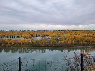 Photo 4: 15107 RIO TERRACE Drive in Edmonton: Zone 22 House for sale : MLS®# E4265008